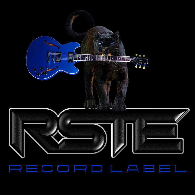 7-9-21 RSTE BLUE LOGO JPEG.jpg