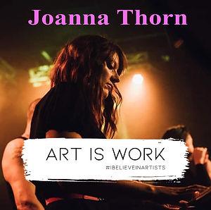 joanna thorn.jpg