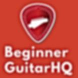 BeginnerGuitarHQ-Logo-200x200.png