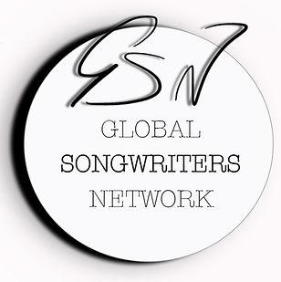 GSN affiliate.jpg