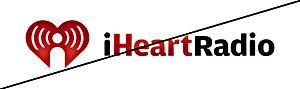 ihr-logo-depricated-1.jpg
