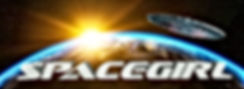 spacegirl3.jpg