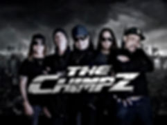 The Chimpz.jpg