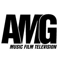 AMG LOGO X.png