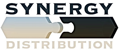 SYNERGY DISTRIBUTION