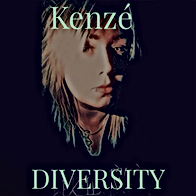 DIVERSITY COVER.png