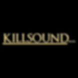 Killsound Production.png