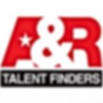 A&R TALENT FINDER