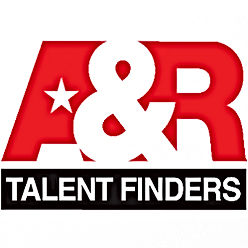A&R TALENT FINDER