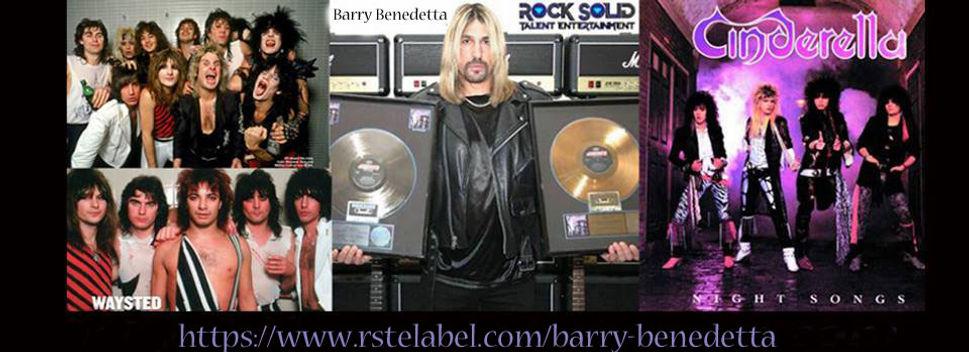 Barry Benedetta copy.jpg