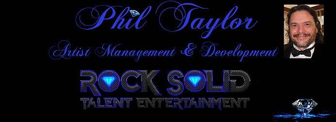 managerwebsite1.jpg