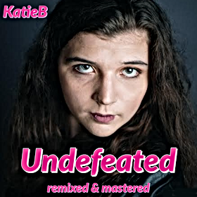 Undefeated remixed & mastered.png