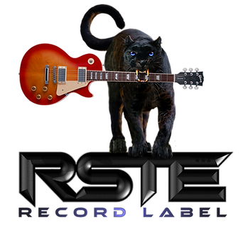RSTE PANTHER W FONT PNG 6-24-21.png
