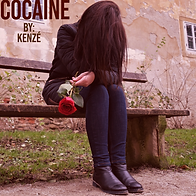 Cocaine cd cover.png