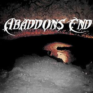 abaddons end.jpg