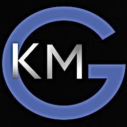 KMG Life