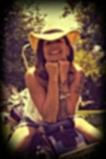 Krissy Underwood.jpg