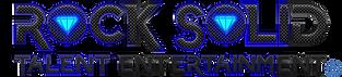 RSTE VECTOR Registered blue png.png