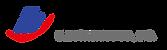 HISHARP Logo-01.png