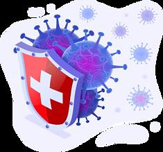 Virus資產 1.png