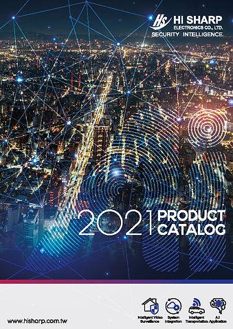 2021型錄 Ver1.0.1_en_頁面_01.jpg