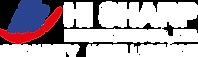 logo-en-w-slogan.png