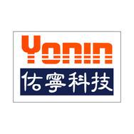 佑寧科技股份有限公司