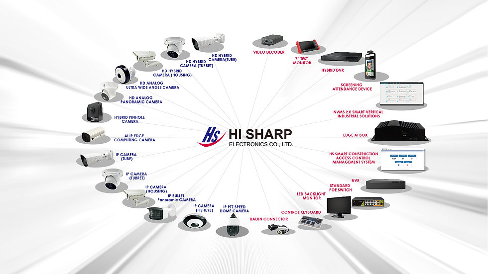 HISHARP-productsMAP-03.jpg