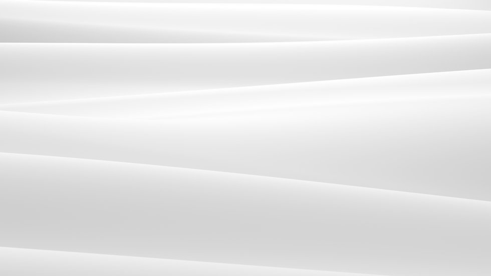 white-surface-with-reflections-smooth-mi