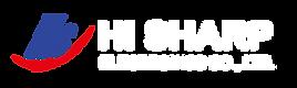 HISHARP Logo-10.png