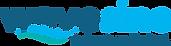 www.wavesinebd.com -logo.png