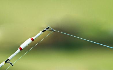 Cuerda-Barco.jpg