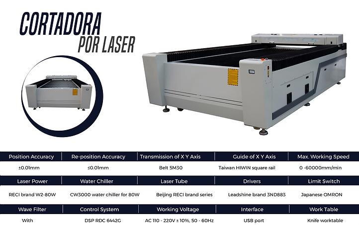 laser-07.png