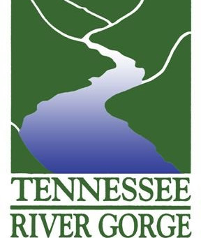Tennessee River Gorge Trust (TRGT)