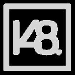 148 Box 2021-01.png