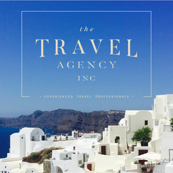 The Travel Agency Inc.