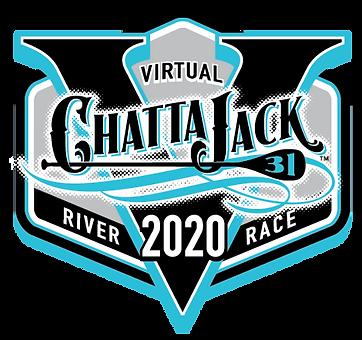 2020 ChattaJack Medal-2-01.png