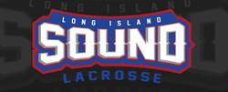 Long Island Sound Lacrosse