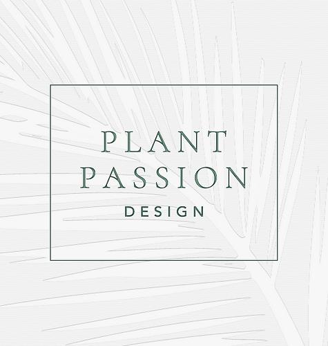 Plant Passion - second refinement-24.png