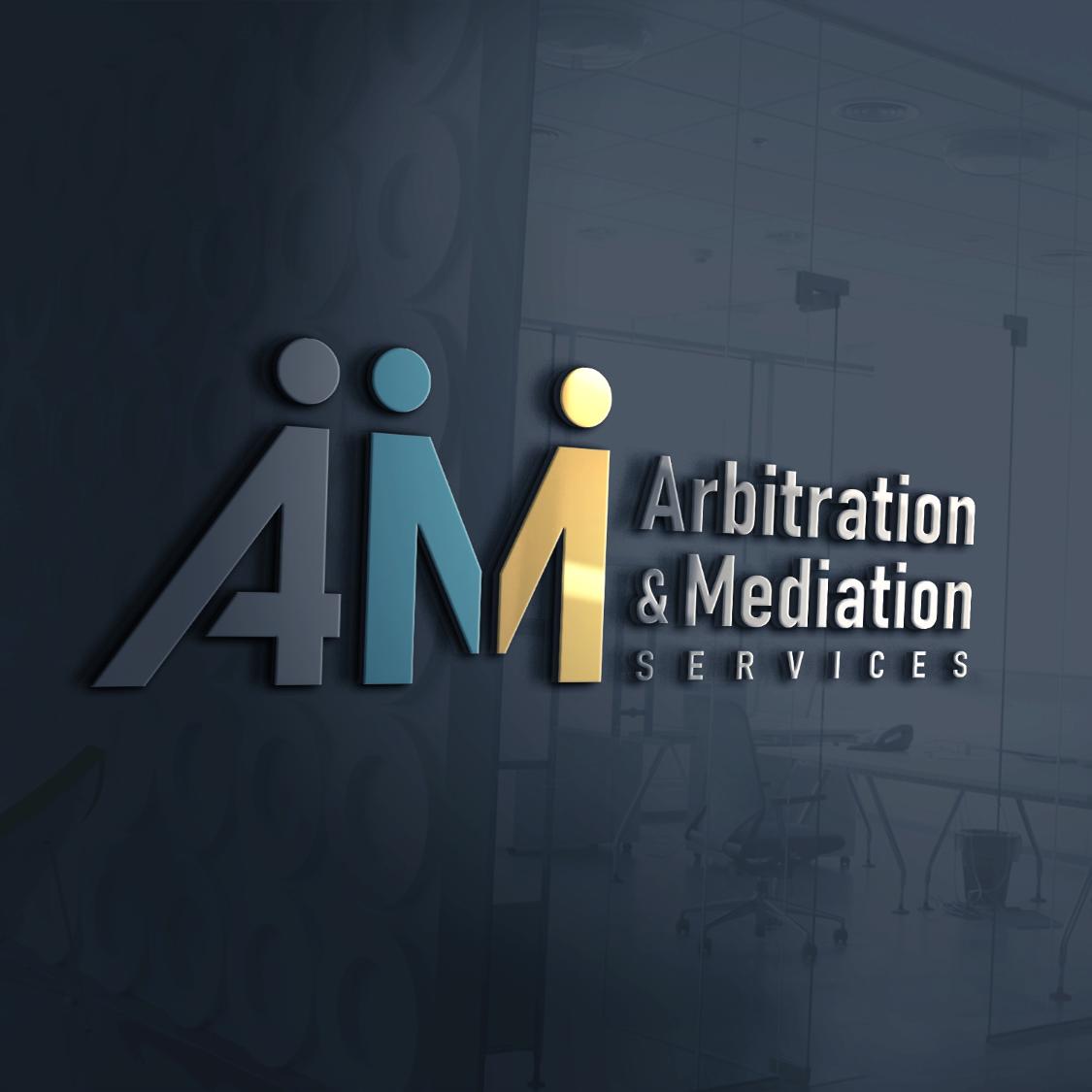 Arbitration & Mediation Services