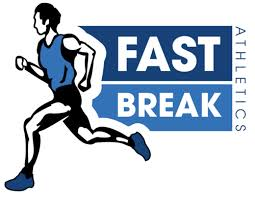 Fast Break Athletics