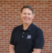 Tom Popp Orthodonist Invisalign and Braces provider in Chattanooga TN
