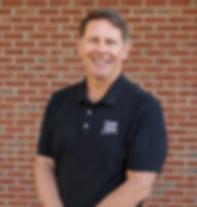 Dr Tom Popp premier provider of Chattaooga orthodontics