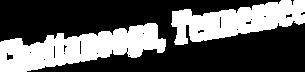Chattajack logo