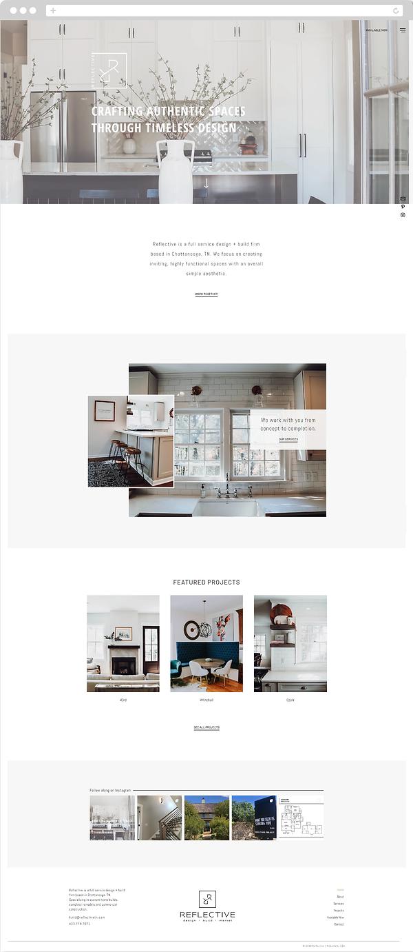 homepage-10.png