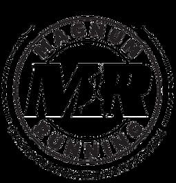 2019 5k logo black.png