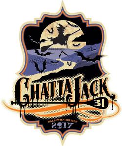 Chattajack 2017