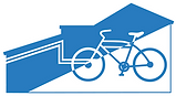 Two Wheeler Dealer is a full service bicycle shop located in Wilmington, NC. We sell new and used bikes, and repair any brand of bike on the market.