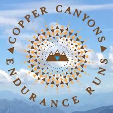 Copper Canyon Endurance Runs
