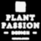 Plant Passion Design, landscape and garden designer in Portland, Oregon. Adriana Berry, outdoor living space design.